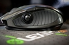 Lexip gaming mouse claims to be first ever 3D mouse