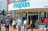 Maplin has just 48 hours left to avoid administration