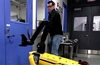 Boston Dynamics SpotMini robot proves inexorable (video)