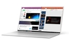 Microsoft to expand number of Windows 10 SKUs for partners