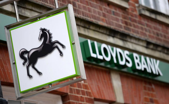 Lloyds bank first in uk to stop credit card bitcoin purchases today we see via the guardian that uk banks have started to implement similar credit card purchase restrictions across lloyds bank bank of scotland reheart Images