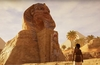 Assassin's Creed Origins adds Discovery Tour mode