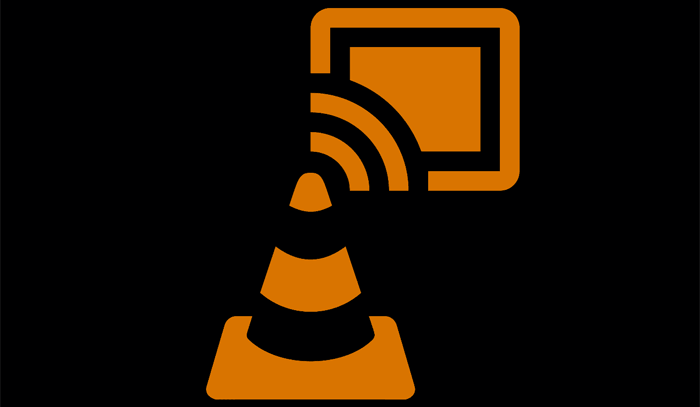 VLC 3 0 Vetinari supports HDR colour and Chromecast