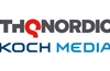 THQ Nordic acquires Koch Media and Deep Silver