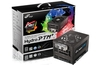 FSP Hydro PTM+ liquid cooled PSU now available at US$699