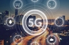 Ofcom approves six companies to bid on 5G spectrum