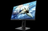 Asus VG258Q Gaming Monitor boasts 144Hz refresh, FreeSync