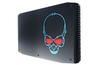 Intel Hades Canyon NUC gaming benchmarks leak