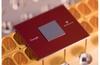 Google announces Bristlecone quantum processor