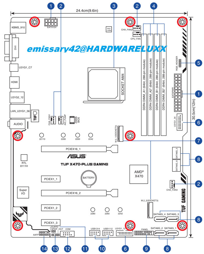 12cb35c1 b3b6 4d3a b41c c6d23174e4ab motherboard diagram click on image for larger size wiring diagram