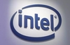 Intel updates Spectre fixes for Haswell and Broadwell