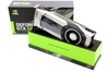 Report raises concerns over Nvidia GeForce Partner Program