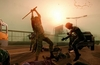 State of Decay 2 PC specs and release date announced