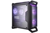Cooler Master MasterBox Q300 Series released in UK