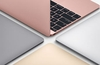 Entry level Apple MacBook launch rumoured for June