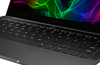 Razer Blade Stealth (8th Gen, Gunmetal)
