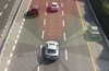 Intel's Mobileye boss says experience counts in road safety