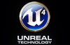 Epic Games releases Unreal Engine 4.19