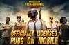 PUBG Mobile goes west, arrives in Google Play Store Canada