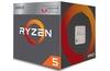 Steam Hardware Survey shows AMD CPU and GPU progress