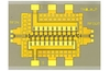 Terahertz computer chip proof of concept shown off
