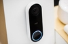 Nest Hello video doorbell finally becomes available