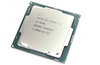 Coffee Lake CPUs stable on modded 100, 200 series chipsets