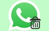 WhatsApp extends message deletion window beyond an hour