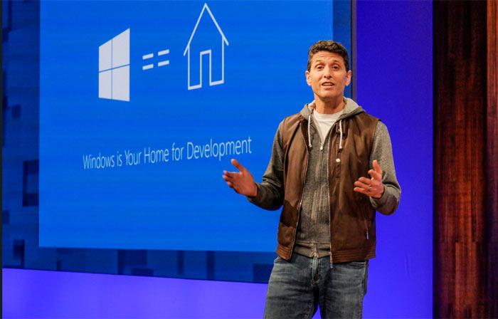 Windows 10 Redstone 4 RTM Build Is Now Finalized