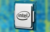 Intel CPU 'BranchScope' vulnerabilities detailed