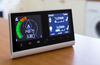QOTW: Do you have a smart energy meter?