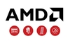 AMD shares mitigation plans for Zen chipset security flaws