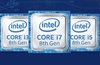 8C/16T mainstream desktop processor(s) from Intel are expected to arrive in summer.