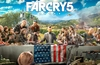 Far Cry 5 on PC: graphics options revealed