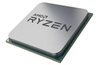 AMD Ryzen 7 2700X appears on Geekbench