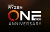 AMD says there will be 60+ new Ryzen OEM platforms in 2018