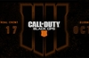 Call of Duty: Black Ops 4 launches worldwide on 12 October