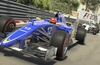 F1 2015 PC racing game free until 24th March, 10am PCT (5pm GMT)