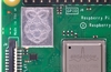 Raspberry Pi 3 Model B+ launched to celebrate Pi Day