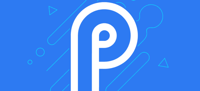 Google Android P developer preview released - Android - News - HEXUS net