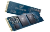 Intel launches Optane SSD 800P with NVMe PCIe 3.0 x2 interface