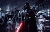 EA says it has learned from Star Wars BFII <span class='highlighted'>loot</span> box debacle