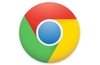 Google Chrome 66 has autoplay elements muted by default