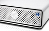 G-Technology G-Drive Thunderbolt 3 8TB