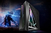 Asus ROG intros Zephyrus M laptop and Huracan desktop