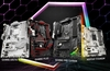 MSI launches Intel H370, B360, and H310 motherboards