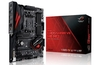 Asus launches quintet of AMD X470 Series motherboards
