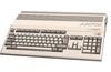 WinUAE Amiga emulator v4.0.0 beta released