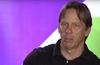 AMD Zen CPU architect Jim Keller becomes an SVP at Intel