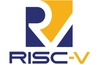 Tech titans hope to save money using RISC-V rather than Arm